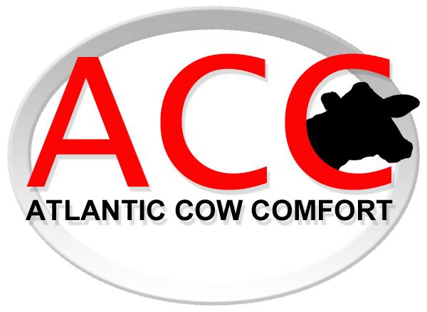 Atlantic Cow Comfort