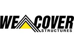 WeCoverLogo-lrg copy