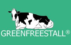greenfreestall