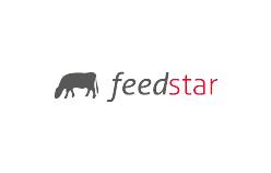 feedstarlogo