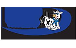 logo-cow-kuhlerz-1