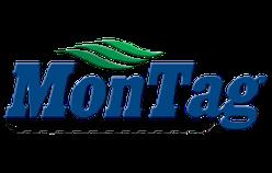Montag_Logo https:::www.montagmfg.com: